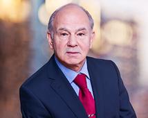 Онур Тархан, д-р мед. наук