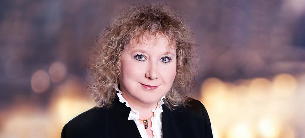 Нелли Руссман